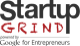 Startup Grind London C.
