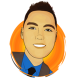 SEO NYC - Arvin A.
