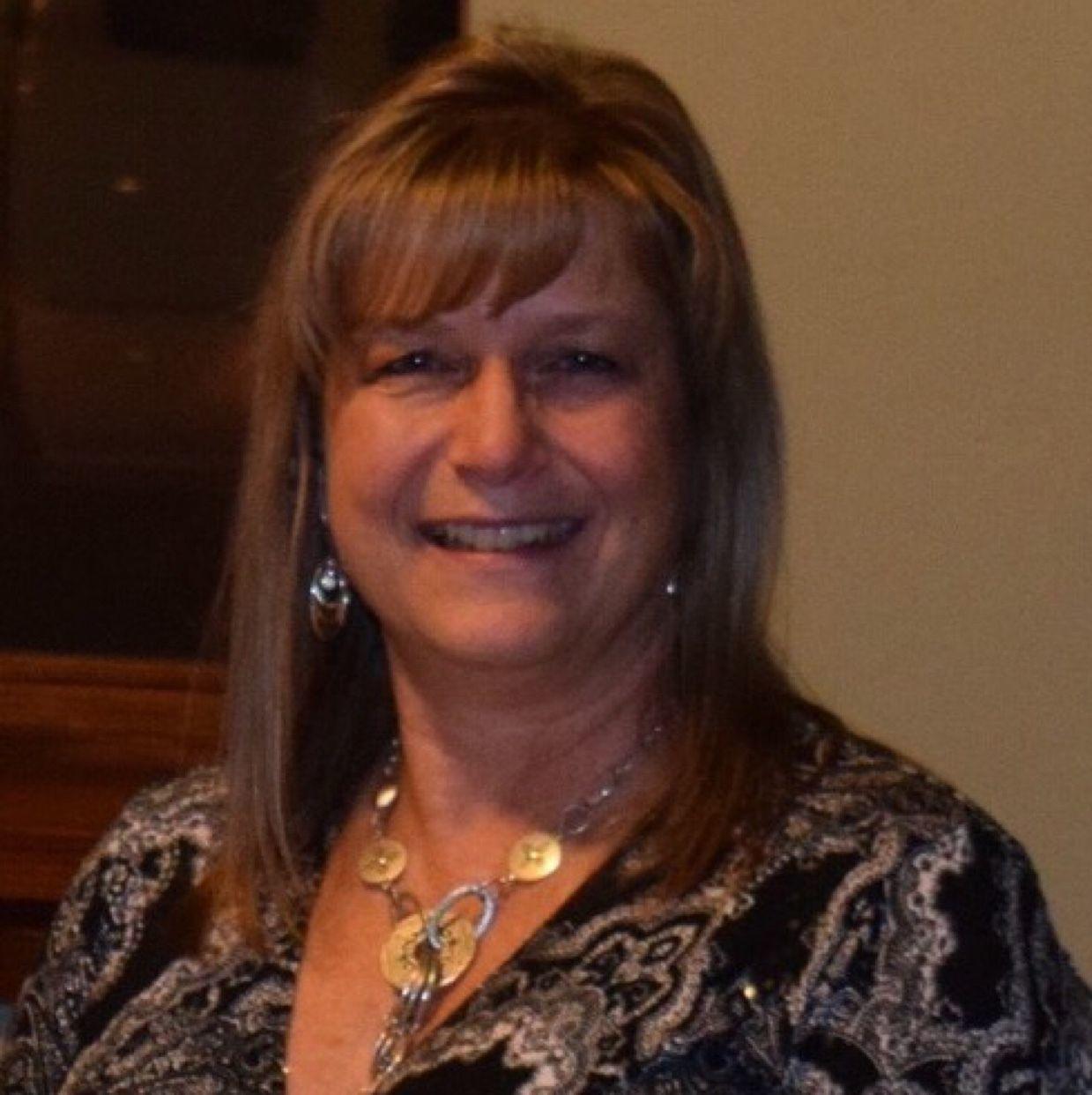 Susan G Reno Sparks Singles Dining Group Reno NV