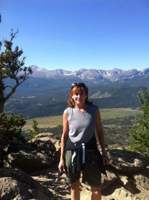 dating denver over 40 Click the buy now button for the denver speed dating event you would like to   if there is an event you would like to attend, but you are a few years over the.