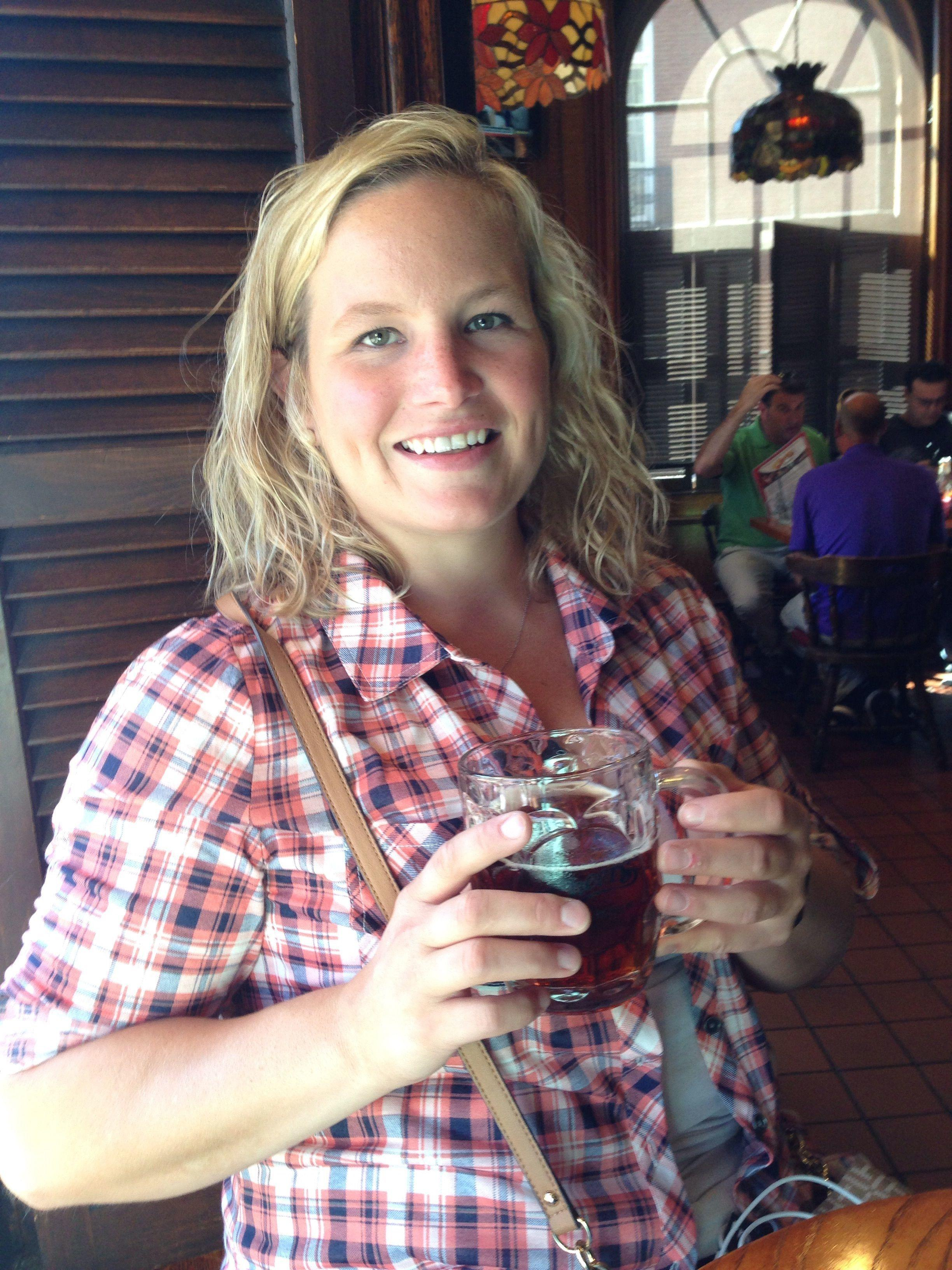 speed dating dubuque iowa Looking for food & drink events events in dubuque v-day speed dating i for austin singles 12 of 12 dubuque, ia food & drink events.