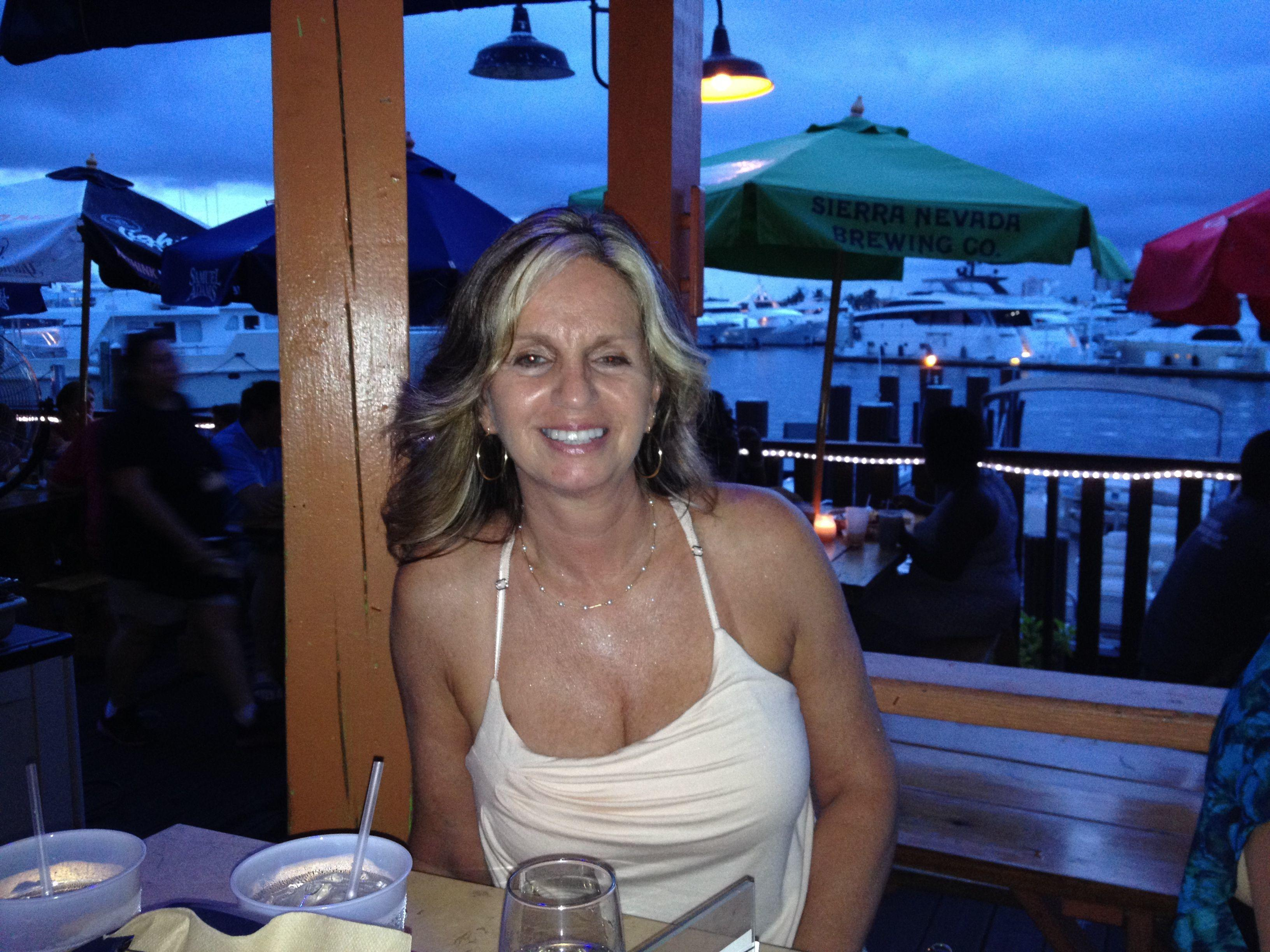 fort lyon mature singles Matchcom, the leading online dating resource for singles search through thousands of personals and photos go ahead, it's free to look.