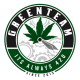 GreenTeam313
