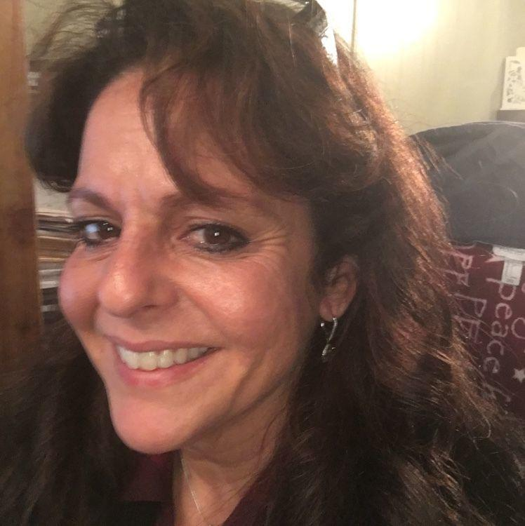 meet bordentown singles Come out and enjoy wine tasting, cheese and conversation - tracey romero, philadelphia ugc.