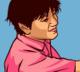 Hiroumi M.