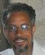 Terence B.