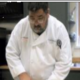 K.T. Murphy (Chef M.