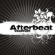 Afterbeat Veendam