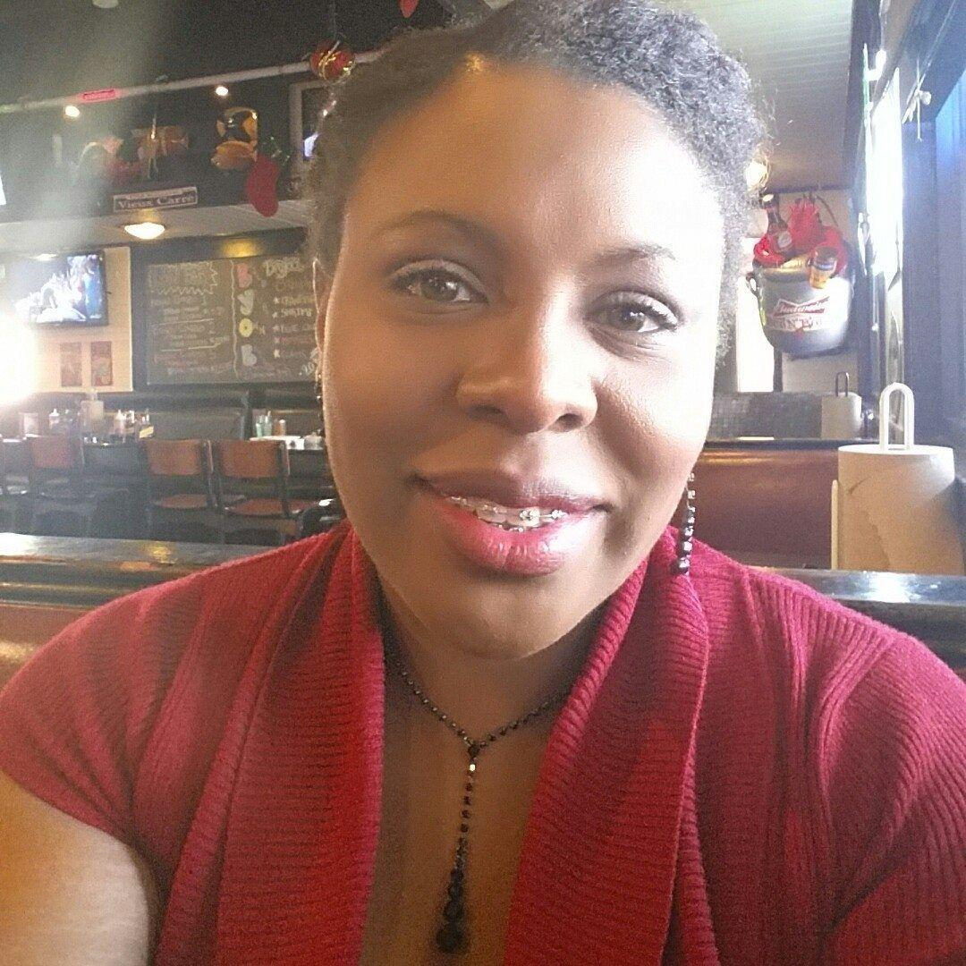jeanerette sex personals Ready to find sex & love in jeanerette or just have fun mingle2 is your #1 resource for flirting, sexting & hooking up in jeanerette looking for no strings attached fun in jeanerette discover how easy it is to meet single women and men looking for fun in jeanerette — from the comfort of your own home use our free personal ads to find available singles in jeanerette.