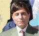 Dr. Mohammad Q.