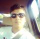 Jose01