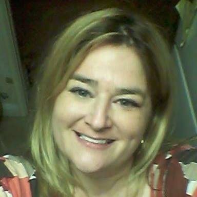 christian singles in west elizabeth Browse photo profiles & contact from elizabeth west, adelaide north north eastern suburbs,  discover more singles & personals in elizabeth west  christian singles.