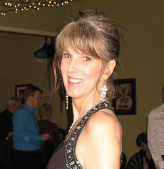 mattawan christian singles Mattawan's best 100% free christian dating site meet thousands of christian singles in mattawan with mingle2's free christian personal ads and chat rooms our network of christian men and women in mattawan is the perfect place to make christian friends or find a christian boyfriend or girlfriend in mattawan.