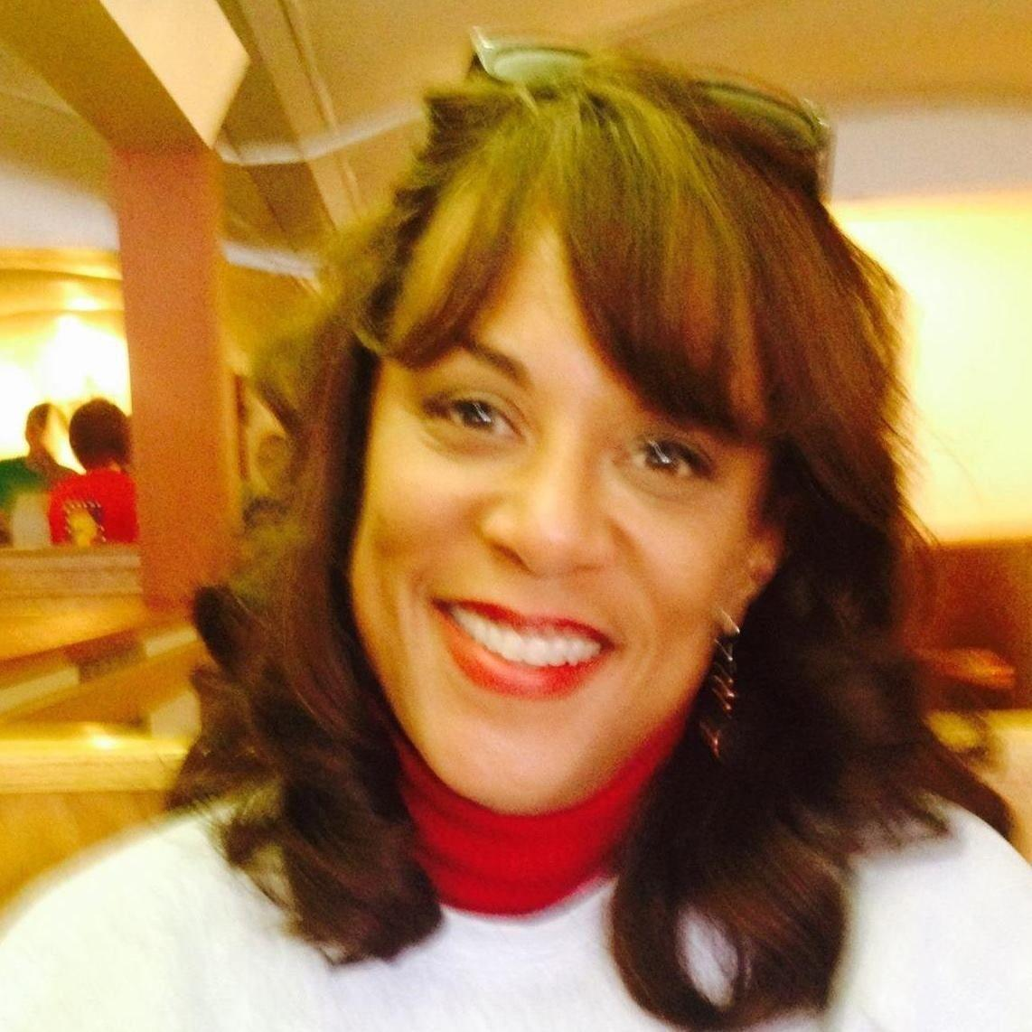 peoria latin singles Find singles in peoria with dating site - doulike doulike makes online dating in peoria, il simple if you cannot help feeling that all you need is a new acquaintance, true love or a friend, we found an easy way out.