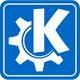 Asociación KDE E.