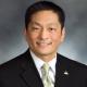 David P. Chen