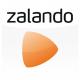 Zalando Tech Events B.