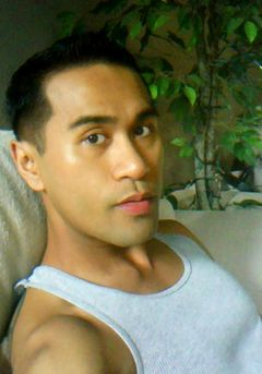 Watsonville CA Single Gay Men