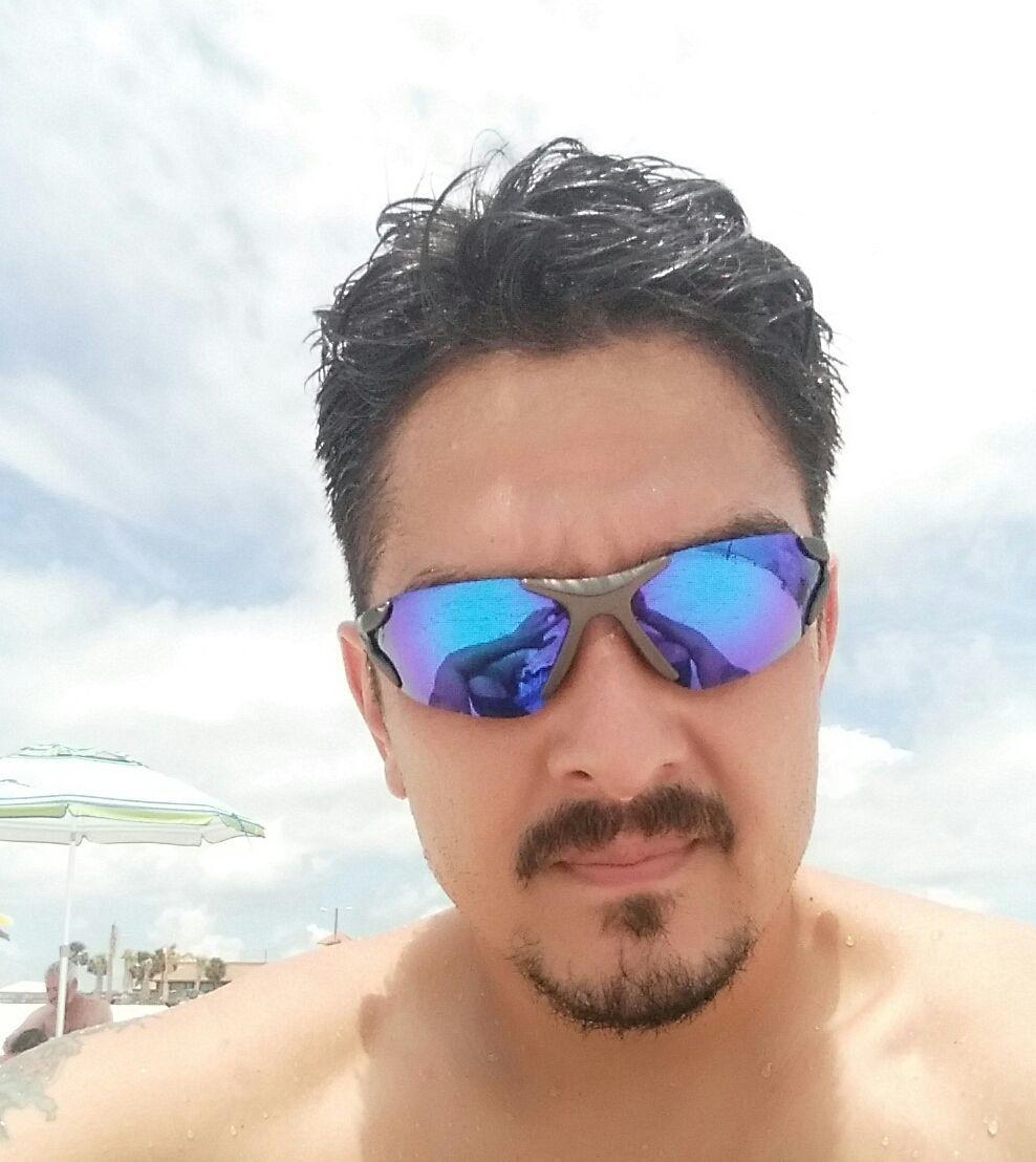 hispanic singles in elberta Plenty of fish basic search search by gender, age, intent, sign, ethnicity, location, display type, profiles, last visit and more terms.