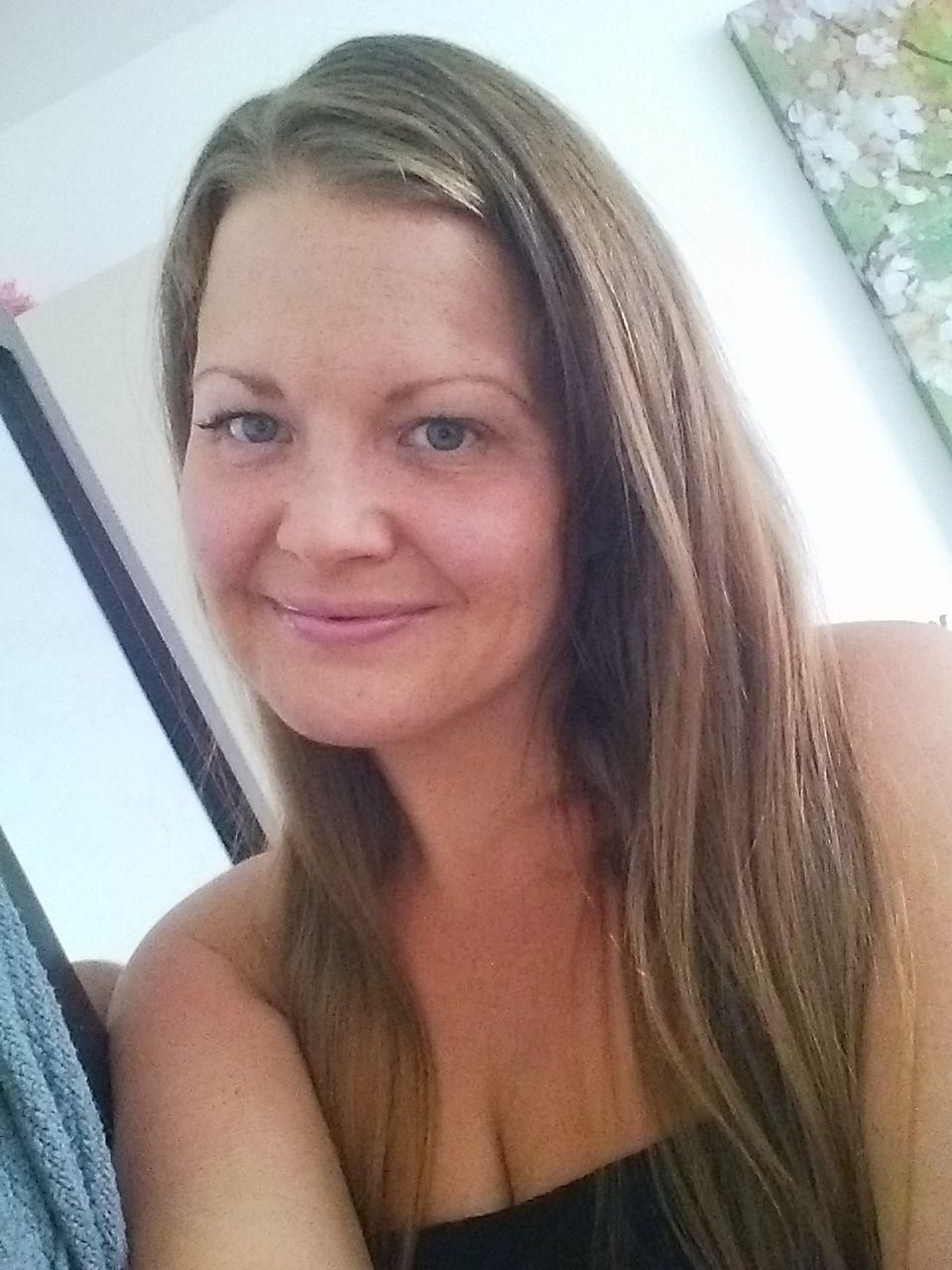Uppsala escorts gratis dating site