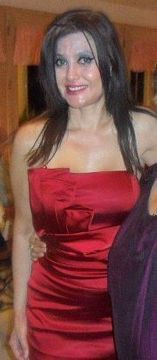 irma mature singles Meet international singles premium international dating site with over 1 million members designed to unite singles worldwide join for free today.