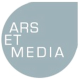 ArsETmedia