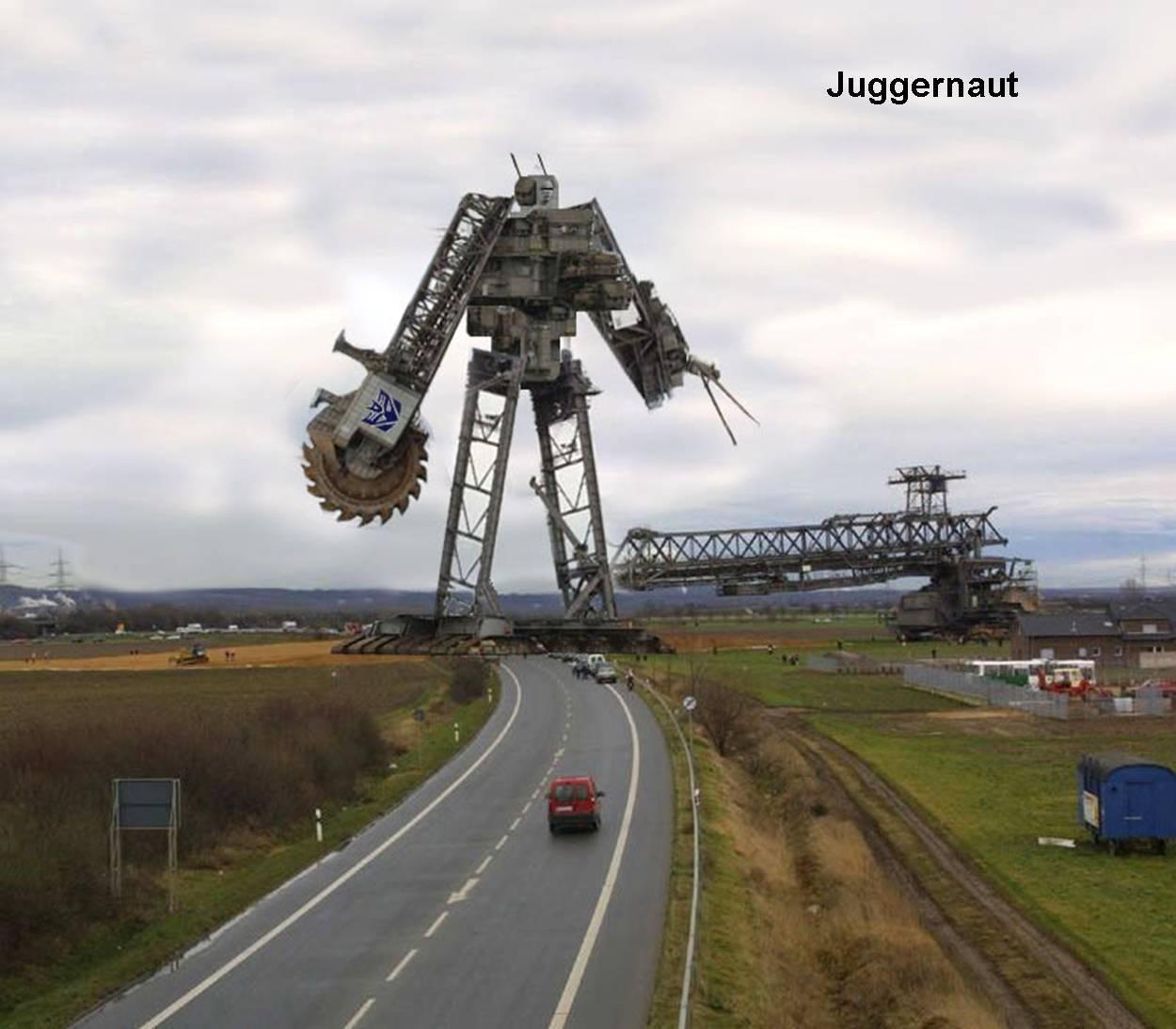 Самые огромные буфера в мире фото лучшее 15 фотография