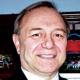 Michael L.