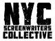 NYC Screenwriters C.