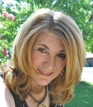 fort jones singles over 50 Looking to meet the right singles in fort jones see your matches for free on eharmony - #1 trusted fort jones, ca online dating site.
