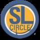 SLCircle E.