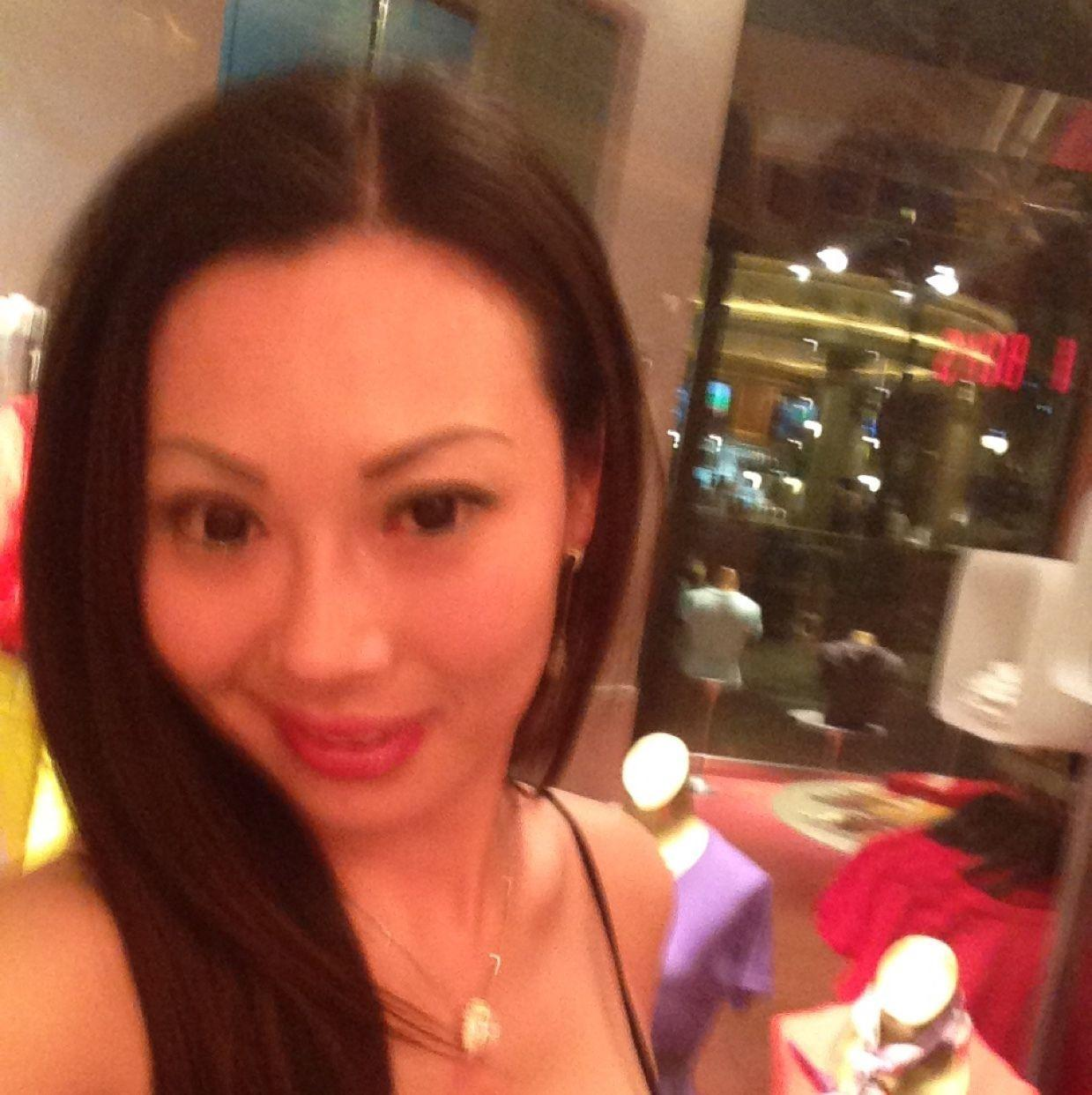 asian single women in covina Women seeking men in orange county (1  cute girl still single looking for a kind man to build up a family images and contact  women seek men west covina, ca.