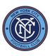 Long Island for New York City F.