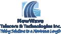 NewWave Telecom & Technologies