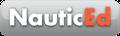 NauticEd.org