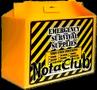 NotaClub Survival Kit .pdf