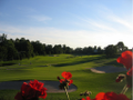 Stockholm Golf Society