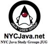NYCJava.net