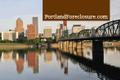 PortlandForeclosure.com