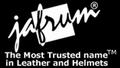 Jafrum International Inc.