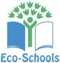 Eco Schools USA / NWF