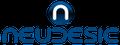 Neudesic, LLC