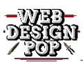 web design POP, Ltd. Co.