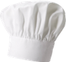 NY Private Chef & Caterer