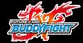 Future Card BuddyFight