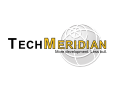 TechMeridian, Inc