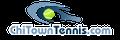 Chicago Tennis League