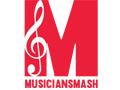 Musiciansmash