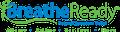 BreatheReady Wellness Center