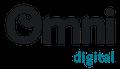 Omni Digital